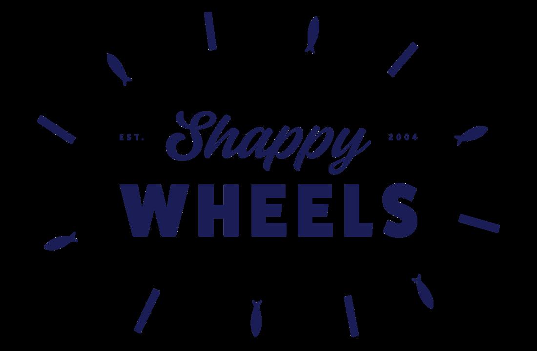 Shap Chippy