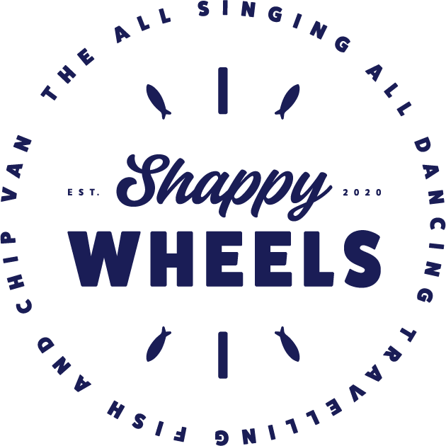 Shappy Wheels