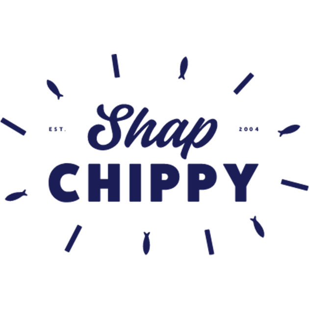 Shap Chippy